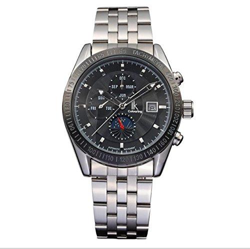 xxffh-reloj-casual-digital-mecanica-solar-reloj-mecanico-automatico-multi-funcional-semana-watch-de-
