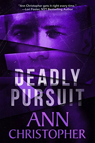 Deadly pursuit ebook ann christopher amazon kindle store deadly pursuit by christopher ann fandeluxe Image collections