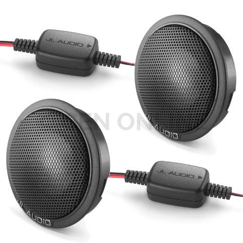 JL Audio C1-100T - 25mm Hochtöner -