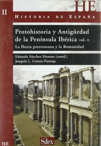 historia-de-espana-protohistoria-y-antiguedad-de-la-peninsula-iberica-vol-2-las-fuentes-y-la-iberia-