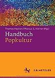 Handbuch Popkultur -
