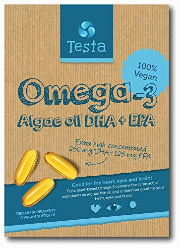 testa-omega-3-much-healthier-than-fish-oil-plant-based-dha-epa-from-algae-oil-pure-and-vegan-omega-3