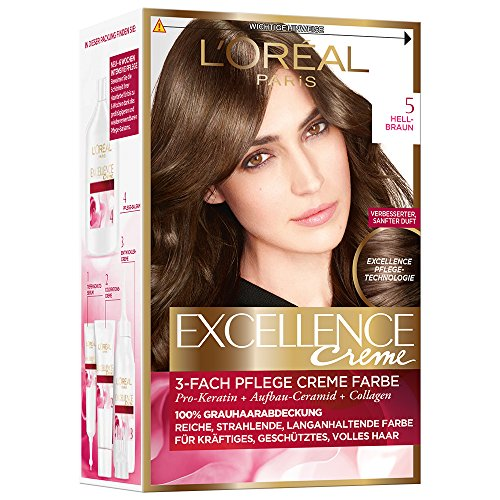 loreal-excellence-creme-172-ml