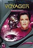Star Trek VoyagerStagione04Volume02 [Import anglais]