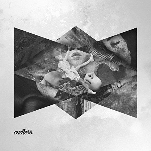 unterboden-original-mix