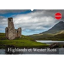 Highlands Et Wester Ross 2018: Voyage Dans Les Highlands