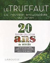 Le Truffaut 2016 par Patrick Mioulane