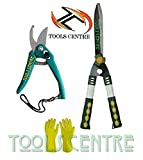 TOOLS CENTRE PERFECT GARDENING KIT WITH ...