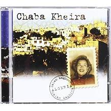Chaba Kheira