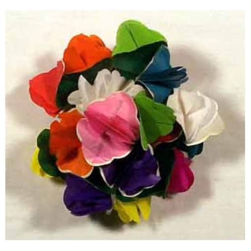 Spring-Flowers-Magic-Trick-Medium