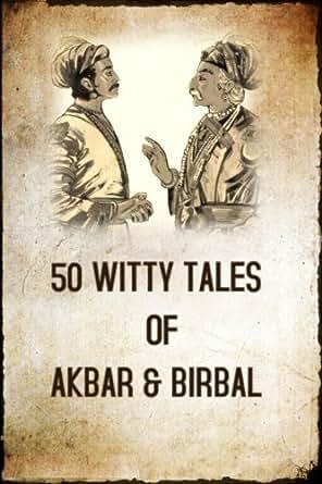 Akbar And Birbal Stories In Telugu Pdf