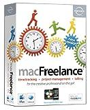 MacFreelance 3.0 (Mac)
