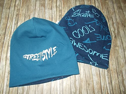 mutze-long-beanie-beanie-wendemutze-fur-coole-jungs-blau-streetstyle