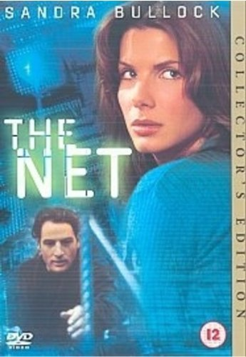 Net - Collectors Edition
