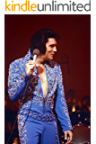 Blue Swirl vol 3: My Treasured Memories (My Treasured Memories of Elvis)