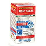 Chaturbhuj Pharmaceutical Right Sugar 12...