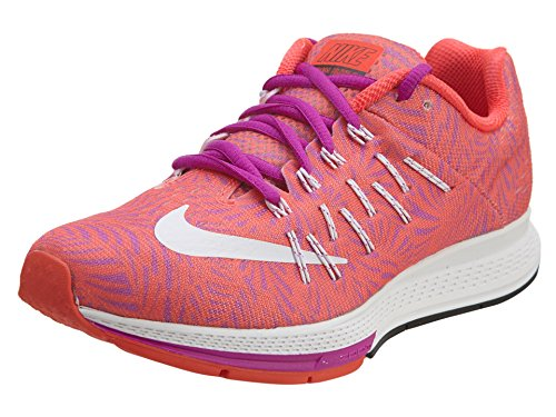 Nike Wmns Air Zoom Elite 8 Print