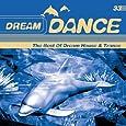 Dream Dance Vol. 33