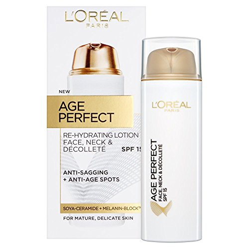 loreal-paris-age-perfect-face-neck-dcollet-lotion-spf15-50ml