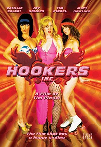 hookers-inc-import-anglais