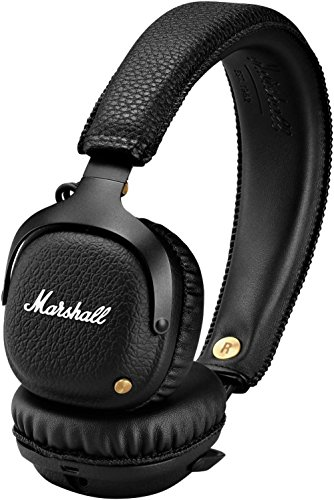 marshall-04091742mid-bluetooth-on-ear-headphones-black
