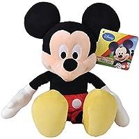 Disney - Mickey Mouse - Figura de Peluche 43cm