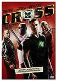 Cross [DVD] [Region 2] (IMPORT) (Pas de version française)
