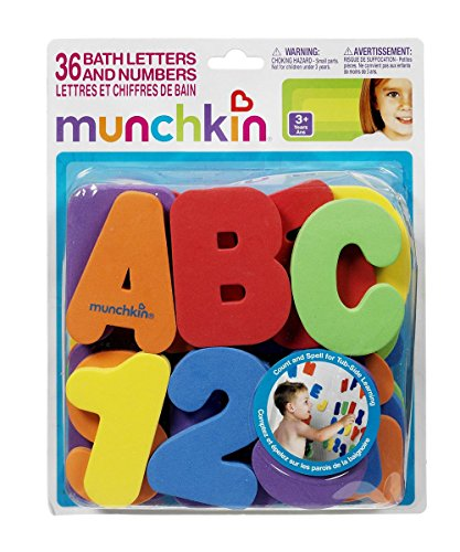 munchkin-bath-letters-and-numbers-36-count