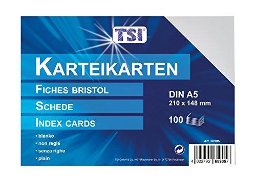 tsi-tarjetas-de-cartulina-din-a5-100-unidades-en-blanco-color-blanco