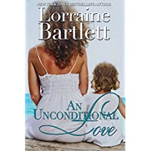 An Unconditional Love (English Edition)