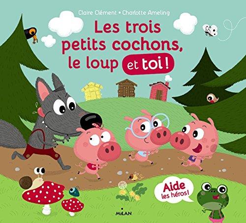 """<a href=""""/node/156932"""">Les trois petits cochons, le loup et toi !</a>"""