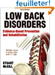 Low Back Disorders: Evidence-based Pr...