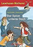 ISBN 3867601038