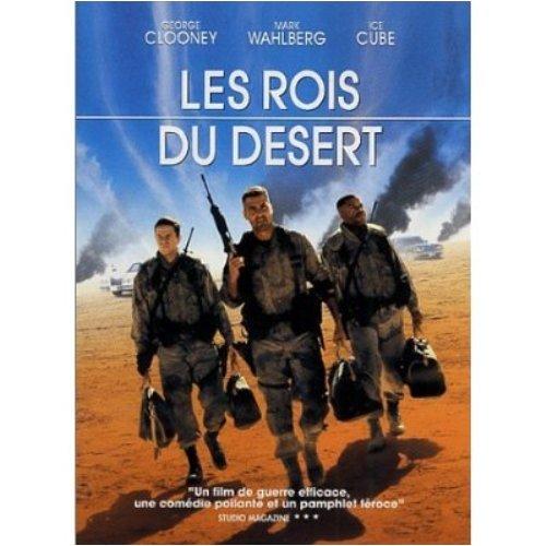 """<a href=""""/node/22333"""">Les rois du désert</a>"""