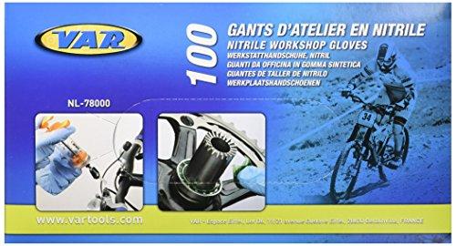 var-vr78000-nitrile-gloves-special-workshop-100un