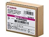 Canon original - Canon Business Card Printer CX 350 (BJI-P 300 M / 8138 A 002) - Tintenpatrone magenta - 16.000 Seiten - 60ml