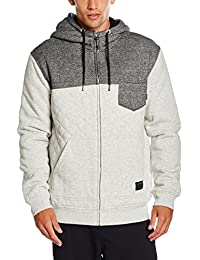 Quiksilver Best Trip Sweat-shirt Homme
