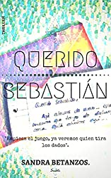 Querido Sebastián: La Sociedad 2