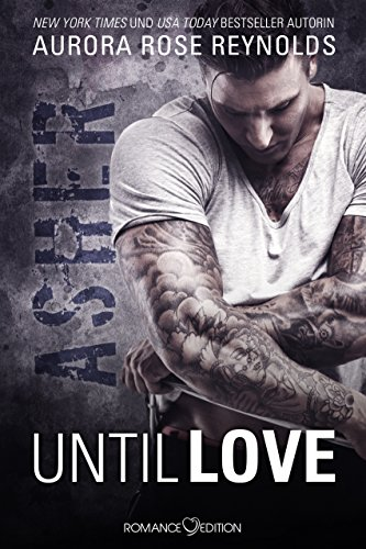 until-love-asher