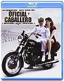 Oficial Y Caballero [Blu-ray]