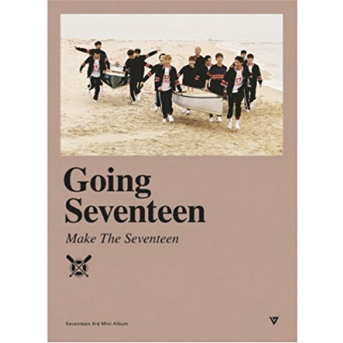 seventeen-going-seventeen-ver3-make-the-seventeen-3rd-mini-album-cd-poster-photobook-member-photocar