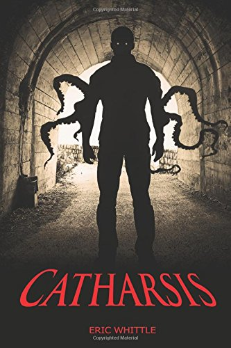 Catharsis: Volume 1 (Catharsis Series)