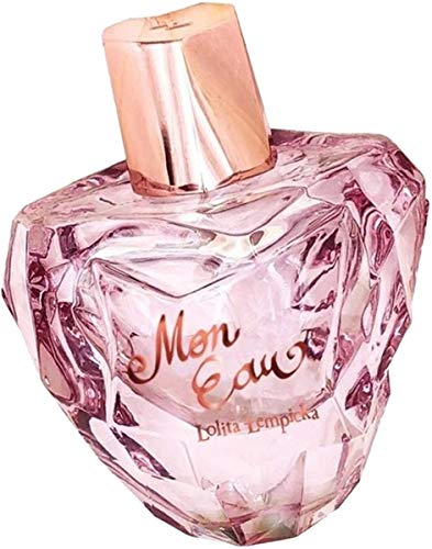 Lolita Lempicka Eau de Parfum für Frauen - 30 ml