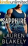 The Sapphire Affair (A Jewel Novel Bo...
