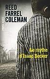 Le mythe d'Isaac Becker...