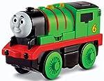 Mattel Fisher-Price Y4423 - Thomas un...