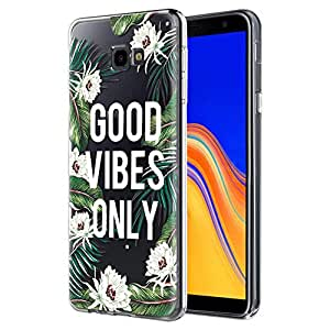 cover samsung galaxy j4 plus