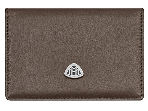 mercedes-benz-maybach-business-card-case-lamb-leather-folder-hazel