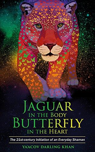 jaguar-in-the-body-butterfly-in-the-heart