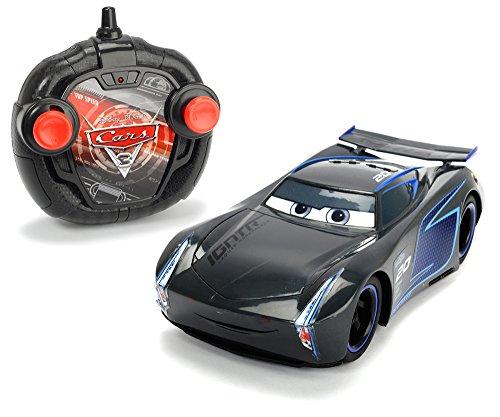 Dickie Toys 203084005 -
